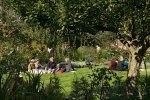 gardenvisitors