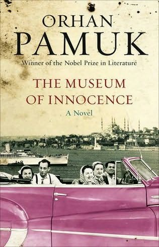 http://jbwuk.files.wordpress.com/2009/11/pamuk1.jpg