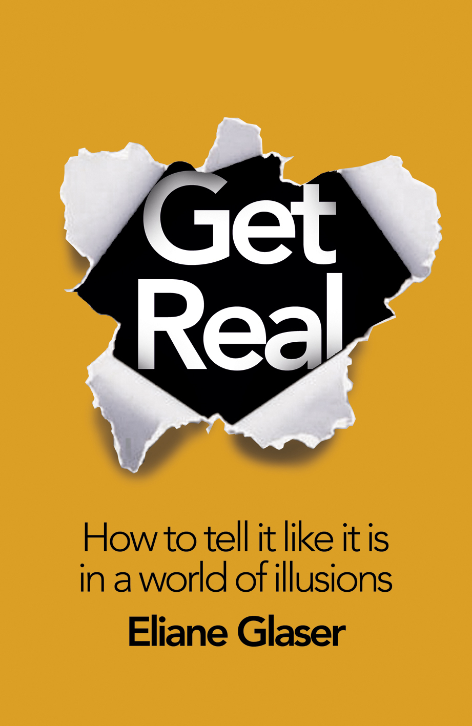 """material world real or illusion judaism On this one reality by maya , or the power of illusion-producing ignorance   the theory of maya (""""illusion"""" or """"play""""), which taught that the material world is not ."""